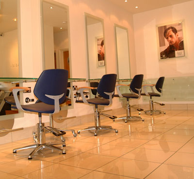 Hair Salon Basildon Essex