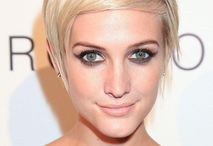 Blonde Hair Colours ideas