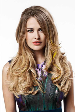 Ombre Hair Colour Hair Salon Basildon Essex