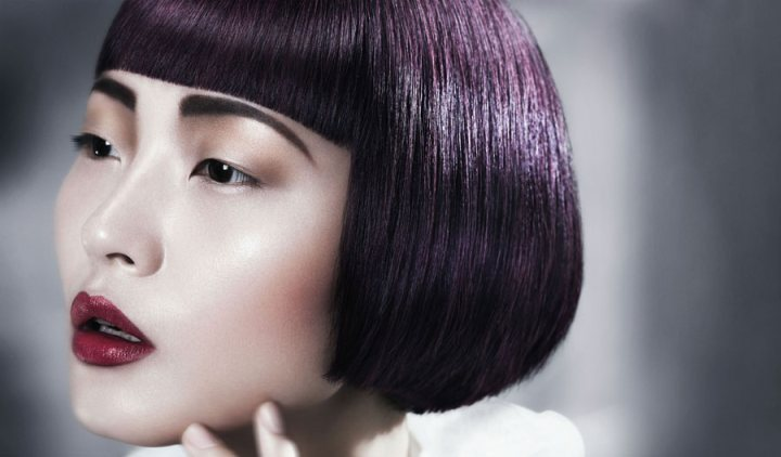 hair cut & styles hair oasis basildon