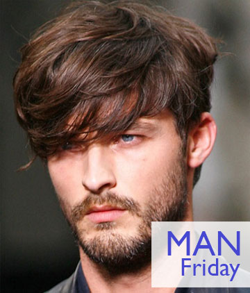 Men S Hair Discounts Basildon Hair Salon Essex