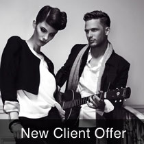 New-Client Discount