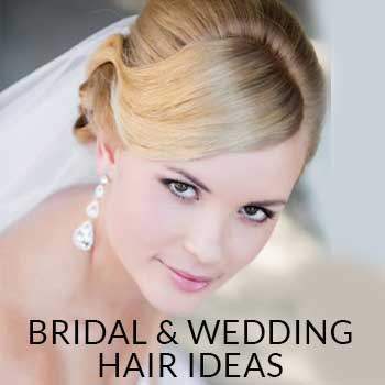 styles hair studio basildon weddinhairstyles hair salon in basildon essex 4360
