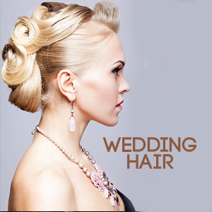 Weddinhairstyles Hair Salon In Basildon Essex