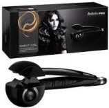 Babyliss perfect curl styler