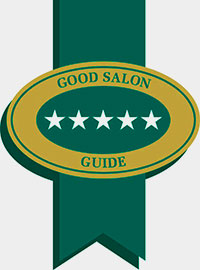 good salon guide