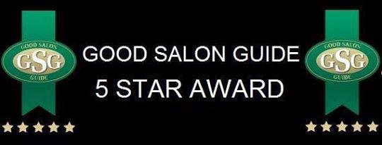 good-salon-guide