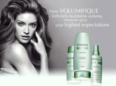 kerastase_volumifique-1