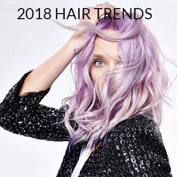 2018-hair-trends