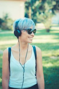 blue-hair-3