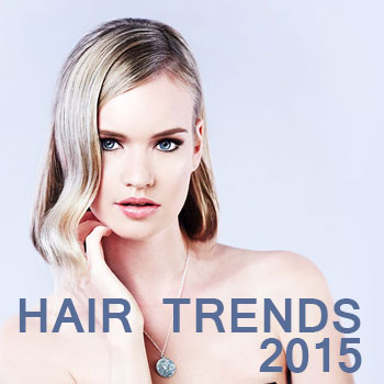 styles hair studio basildon hair trends basildon hair salon essex 4360