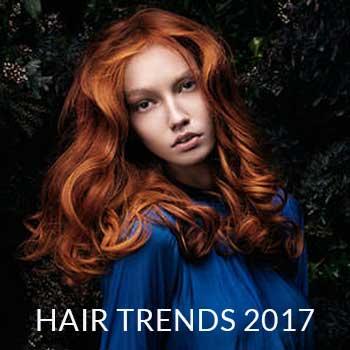 Hair Trends Basildon Hair Salon Essex
