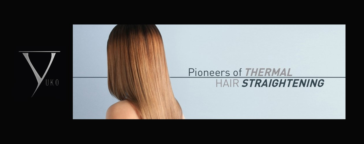 Hair Products Hair Salon Basildon Essex