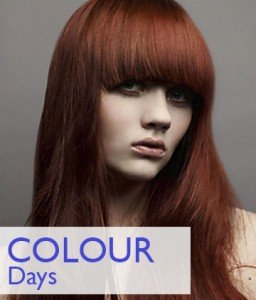 2-color-days