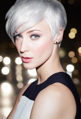 04_HairStyle_Gallery_Danielle_454x555