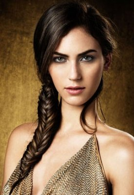 Casual Braids & Plaits At Hair Oasis in Pitsea, Basildon