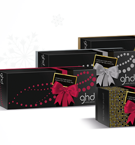 ghd-christmas-image