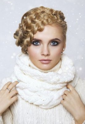 Graduation and Prom Hairstyles At Hair Oasis in Pitsea, Basildon