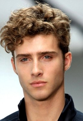 new-year-hair-trends-for-men