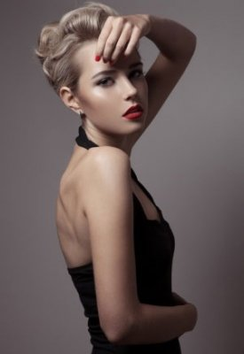Party Hairstyles At Hair Oasis in Pitsea, Basildon