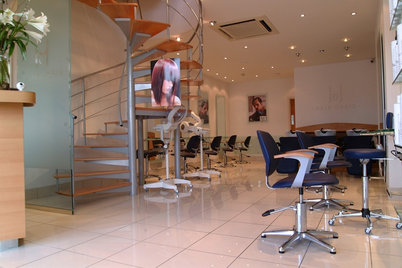 styles hair studio basildon top hairdressers in essex hair oasis hairdressers pitsea 4360
