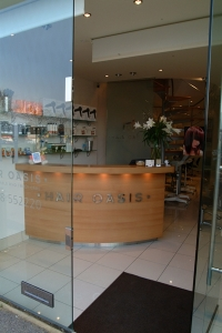 essex-hairdressing-hair-oasis-pitsea-basildon