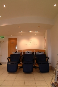 hair-oasis-basildon-essex-salon-hairdressing