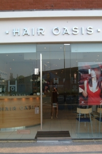 hair-oasis-pitsea-basildon-hairdressing-essex-oasis