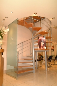 hairdressing-salon-hair-oasis-basildon-pitsea-essex