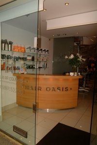 oasis-pitsea-basildon-essex-salon-hairdressing