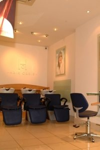 basildon-hairdressing-salon-pitsea-basildon-essex-hair-oasis