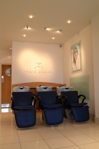 essex-hair-pitsea-oasis-basildon-salon-essex