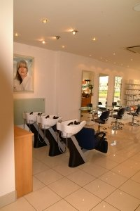hair-oasis-hairdressing-essex-basildon-salon-pitsea