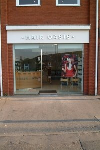 hairdressing-hair-oasis-pitsea-basildon-essex-salon