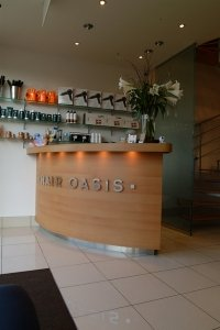 hairdressing-hair-oasis-salon-pitsea-basildon-essex