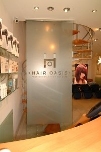oasis-hairdressing-hair-pitsea-basildon-essex-salon