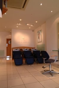 salon-essex-pitsea-hairdressing-hair-oasis