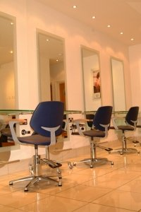 salon-hair-basidon-hair-oasis-hairdressing-pitsea-essex