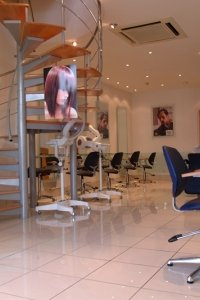 salon-hairdressing-oasis-pitsea-basildon-essex