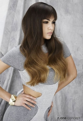 Summer Hair Styles from Hair Oasis At Hair Oasis in Pitsea, Basildon