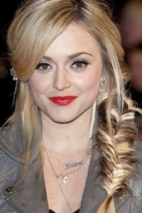 fearne-cotton-festival-hair